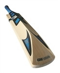 Picture of Apex DXM 303 Cricket Bat By Gunn &amp; Moore