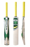 Picture of Ace 707 Cricket Bat by Ihsan