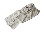 Picture of Cricket Pants by Cricket Equipment USA