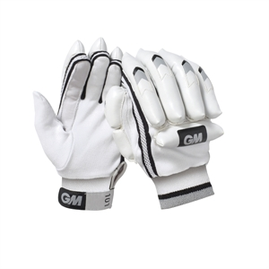 Picture of Batting Gloves 101 by Gunn &amp; Moore