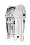 Picture of Batting Pads 303 Ambidextrous by Gunn & Moore