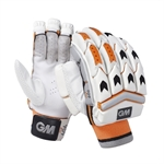 Picture of Batting Gloves 909 d30 by Gunn & Moore