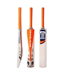 Picture of Inferno 750 Cricket Bat by Ihsan