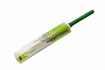 Picture of Professional Tape Ball Cricket Bat by Cricket Equipment USA