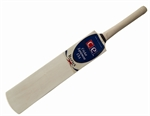 Picture of Reflex Tape Ball Cricket Bat by Cricket Equipment USA