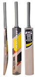 Picture of ACE 404 Cricket Bat by Ihsan