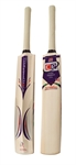 Picture of Cricket Bat Revolution English Willow by Cricket Equipment USA