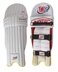 Picture of Cricket Batting Pads T20 Daisy Cutter Ambidextrous by Cricket Equipment USA