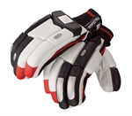 Picture of Cricket Batting Gloves Stealth by Cricket Equipment USA