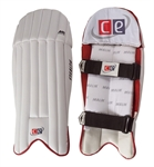 Picture of Stealth Wicket keeping pads by Cricket Equipment USA