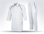 Picture of Bulk Cricket Uniforms by Cricket Equipment USA