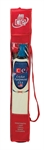 Picture of Young American Cricket Gift Set for Kids By Cricket Equipment USA