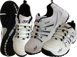 Picture of Cricket Shoe Stealth By Cricket Equipment USA