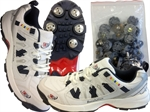Picture of Cricket Shoe Revolution By Cricket Equipment USA