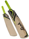 Picture of Cricket Bat Blade 950 By Kookaburra