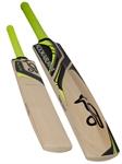 Picture of Cricket Bat Blade 950 By Kookaburra