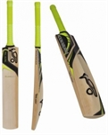 Picture of Cricket Bat  Blade 750 by Kookaburra