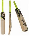 Picture of Cricket Bat  Blade 750 by Kookaburra