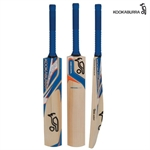 Picture of Cricket Bat Recoil 250 by Kookaburra