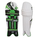 Picture of Batting Leg Guard Kahuna 350 by Kookaburra