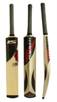 Picture of Phantom Tape Ball Cricket Bat by Ihsan