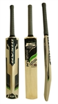 Picture of Esteem Tape Ball Cricket Bat by Ihsan