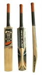Picture of Ace 202 Cricket Bat By Ihsan