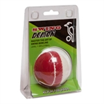 Picture of Cricket Training Ball Swing Demon By Kookaburra