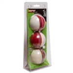 Picture of Cricket Training Balls Pack By Kookaburra
