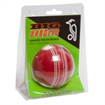 Picture of Cricket Training Ball Big Bouncer By Kookaburra