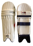 Picture of Cricket Batting Ace 606 Legguards by Ihsan