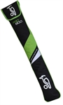 Picture of Pro 800 Full Length Cricket Bat Cover by Kookaburra