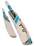 Picture of Cricket Bat Ricochet 250 - 2013 By Kookaburra