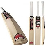 Picture of Flare DXM 505 Cricket Bat by Gunn & Moore