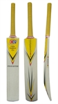 Picture of Heavy Tennis Ball Cricket Bat Pinch Hitter by Cricket Equipment USA