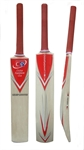 Picture of Heavy Tennis Ball Cricket Bat Sharp Shooter by Cricket Equipment USA