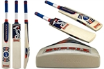 Picture of Cricket Bat Bubble Power by Kookaburra