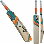 Picture of Impulse 200 Cricket Bat By Kookaburra