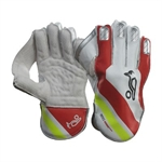 Picture of Kookaburra 650 Wicket Keeping Gloves by Kookaburra