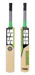Picture of SS Ton Magnum English Willow Cricket Bat by Sunridges