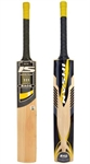 Picture of RAGE 111 English Willow Cricket Bat By Ihsan
