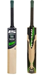 Picture of RAGE 222 Cricket Bat By Ihsan