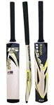 Picture of Knight Tape Ball Cricket Bat by Ihsan