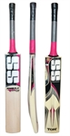 Picture of SS Ton Power Play English Willow Cricket Bat by Sunridges