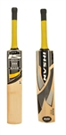 Picture of RAGE 777 Cricket Bat by Ihsan