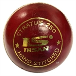 Picture of Cricket Ball Stratus 250 by Ihsan