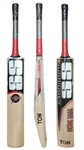 Picture of SS Yuvi 20/20 Cricket Bat English Willow by Sunridges