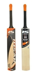 Picture of  RAGE 555 Cricket  Bat by Ihsan