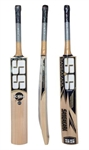 Picture of  SS Sangakara KS84 Premium Kashmir Willow Bat by Sunridges