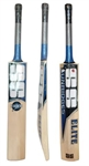 Picture of SS Elite Bat Grade 1 Kasmir Willow by Sunridges